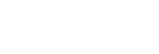 Greylock Technology Group